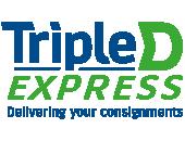 Triple D Express Ltd